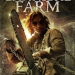 Movie Review – Cannibal Farm (2017)
