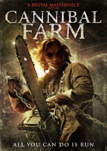 Cannibal-Farm-Key-Art_preview-213x300