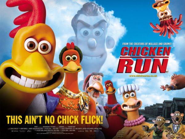 Chicken-Run-600x450