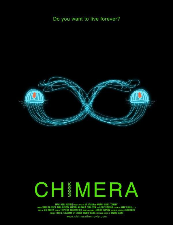 Chimera-Poster-600x776