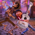 Coco passes $700 million at the worldwide box office