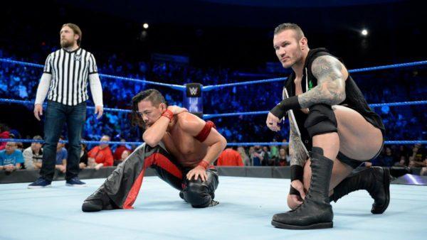 Daniel-Bryan-Randy-Orton-Shinsuke-Smackdown-600x338