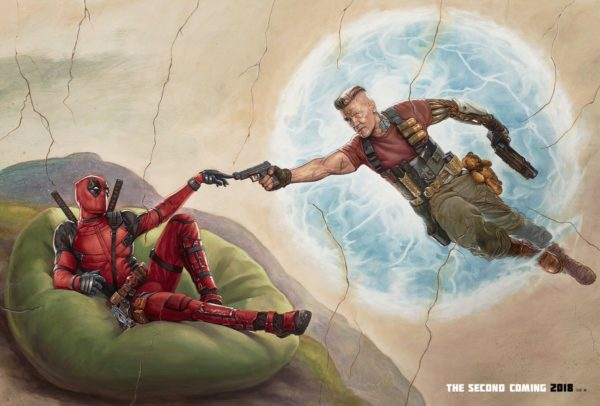 Deadpool-2-art-600x406