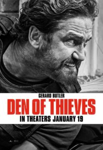Den-of-Thieves-1-206x300