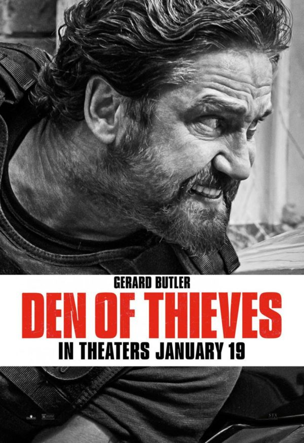 Den-of-Thieves-1-600x875