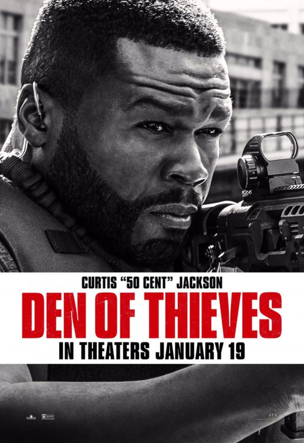 Den-of-Thieves-2-600x875