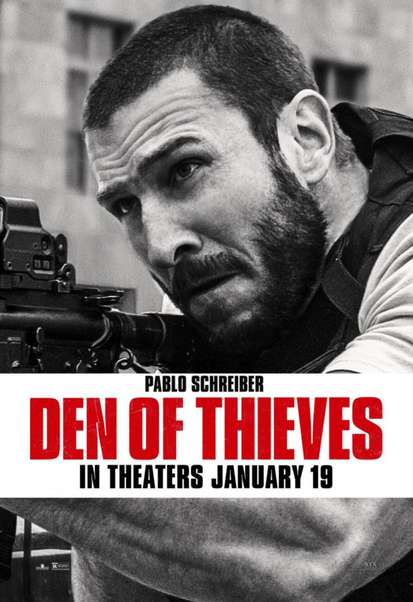 Den-of-Thieves-3-600x875