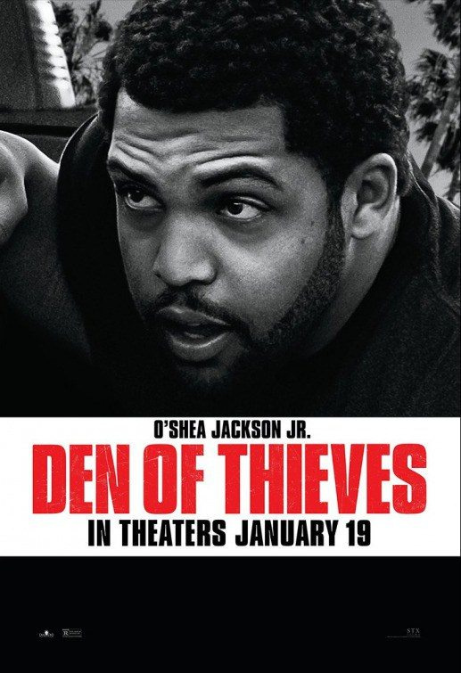 Den-of-Thieves-4