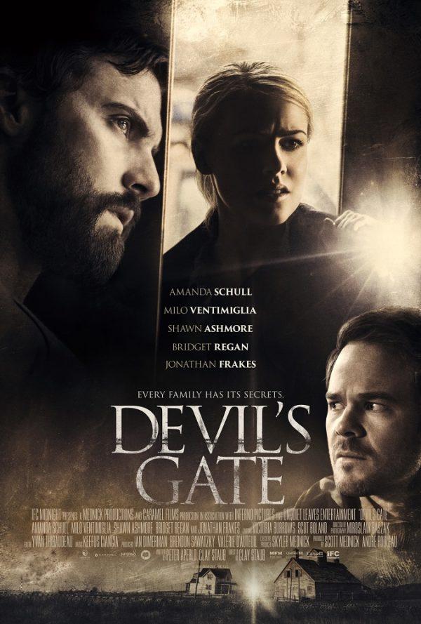 Devils-Gate-600x889