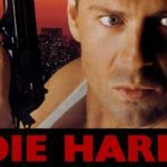 Why Die Hard is, in fact, a Christmas movie
