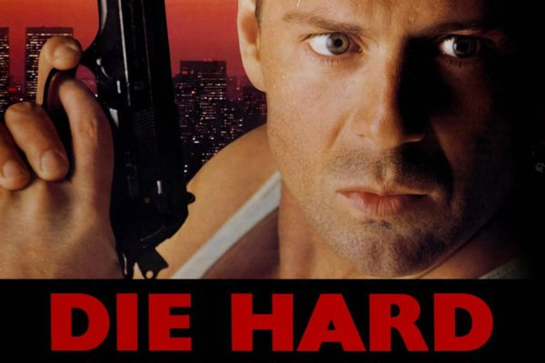 Die-Hard-600x400
