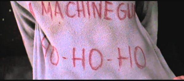 Die-Hard-ho-ho-ho-1-600x265
