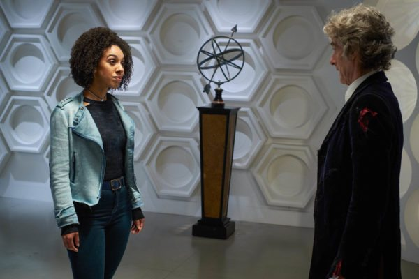 Doctor-Who-Christmas-Special-2017-2-600x400