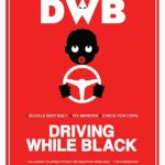 Second Opinion – Driving While Black (2018)
