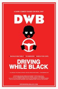 Driving-While-Black-Movie-Poster-1-197x300