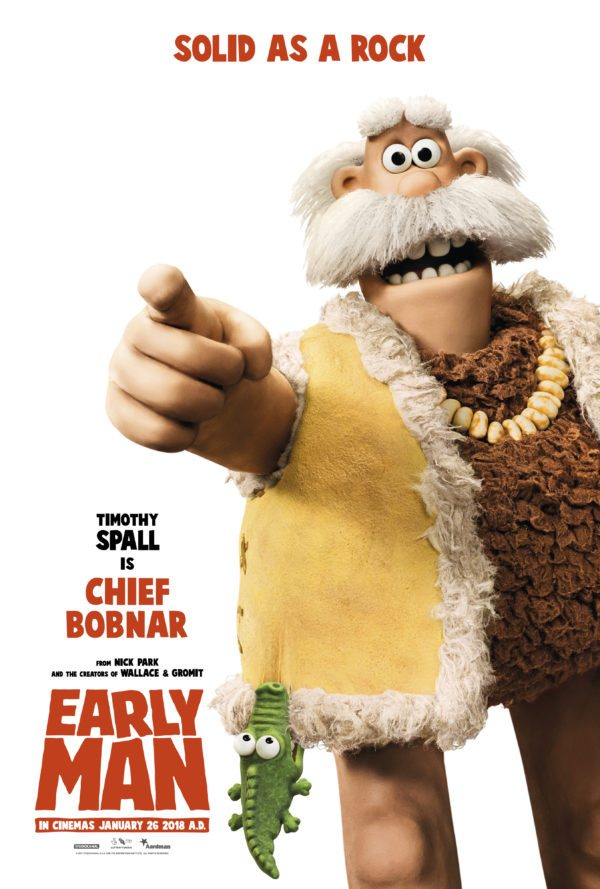 Early-Man-character-posters-1-600x889