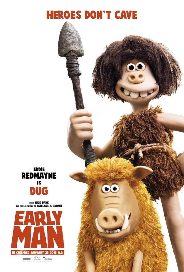 Early-Man-character-posters-2-600x889