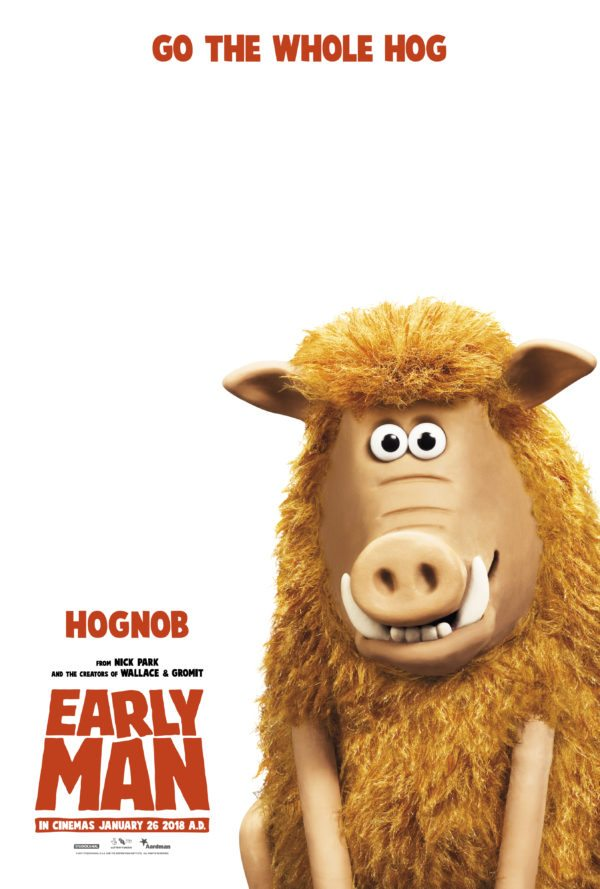 Early-Man-character-posters-4-600x889
