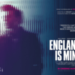 Exclusive Interview – Director Mark Gill on his Morrissey biopic England is Mine, his creative influences, and more