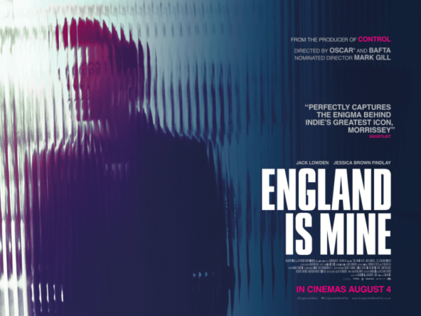 England-is-Mine-600x451