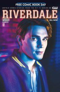 FCBD18_G_Archie_Riverdale-195x300