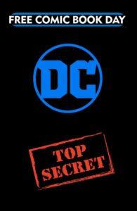FCBD18_G_DC_DC-Top-Secret-195x300