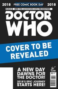 FCBD18_G_Titan_Doctor-Who-FCBD18-Edition-198x300