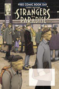 FCBD18_S_Abstract-_Stranger-In-Paradise-XXV-1-198x300