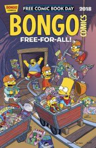 FCBD18_S_Bongo_The-Simpsons-195x300