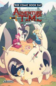 FCBD18_S_Boom_Adventure-Time-Special-198x300