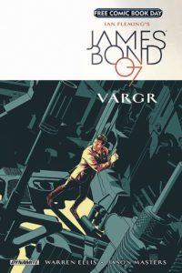 FCBD18_S_Dynamite_James-Bond-Vargr-1-200x300