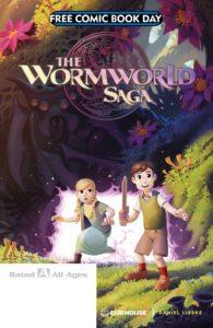 FCBD18_S_Lion-Forge_Worm-World-Saga-195x300