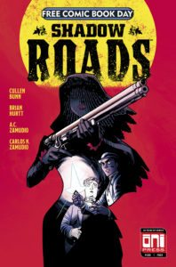 FCBD18_S_Oni-Press_Shadow-Roads-1-198x300