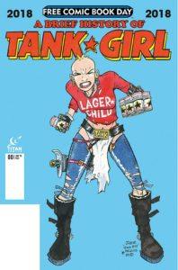 FCBD18_S_Titan-Comics_Tank-Girl-30th-Bday-198x300