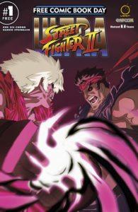 FCBD18_S_Udon_Ultra-Street-Fighter-1-195x300