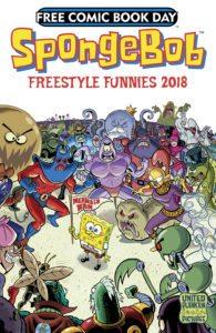 FCBD18_S_United-Plankton_SpongeBob-Freestyle-18-195x300