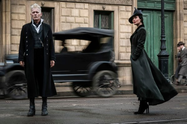 Fantastic-Beasts-2-USA-Today-images-1-600x400