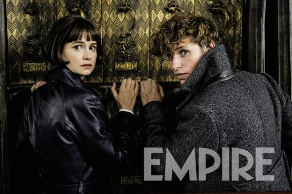 Fantastic-Beasts-The-Crimes-of-Grindelwald-Empire-image-3-600x399