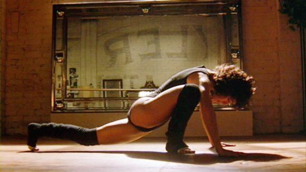 Flashdance-600x338