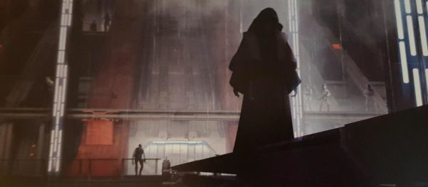 Force-Awakens-concept-art-Han-Solo-Kylo-Ren-5-600x263