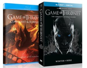 Game-of-Thrones-s7-blu-ray-300x234