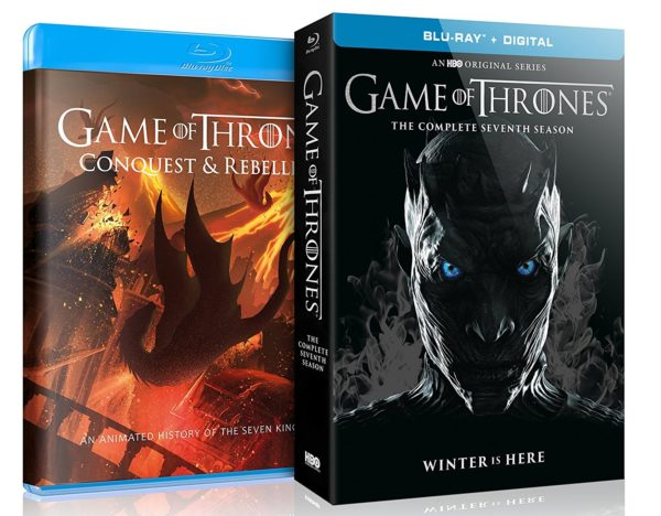 Game-of-Thrones-s7-blu-ray-600x468