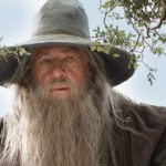 Ian McKellen suggests he's open to Gandalf role in Amazon's The Lord of the Rings TV series