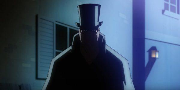 Gotham-by-Gaslight-clip-Ivy-Jack-the-Ripper-2-600x300