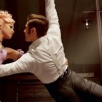 Zac Efron and Zendaya on filming that difficult aerial duet in The Greatest Showman