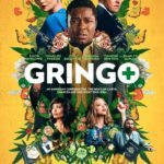Movie Review – Gringo (2018)