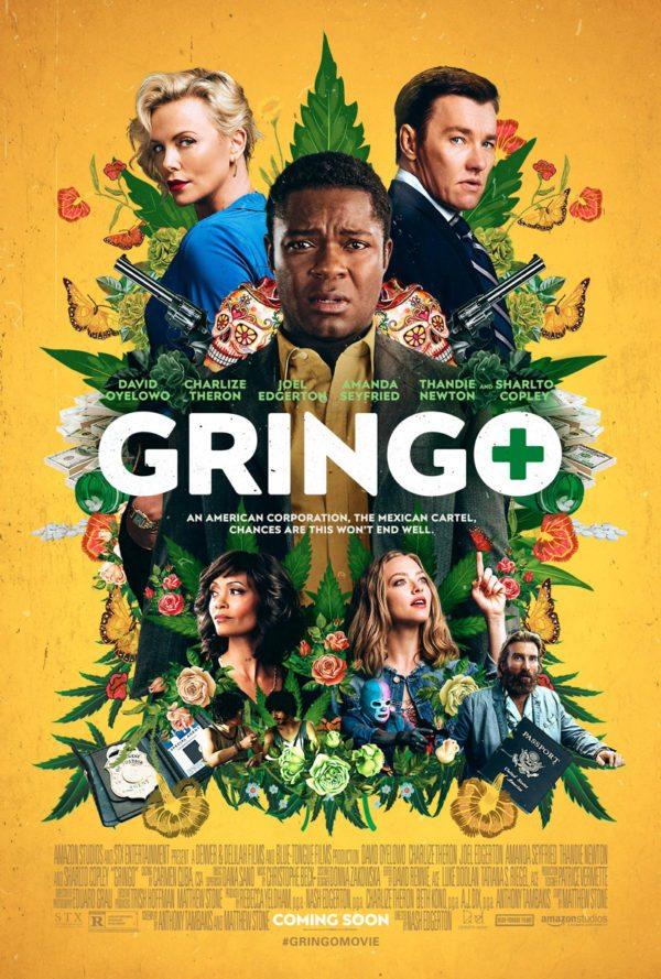 Gringo-600x889