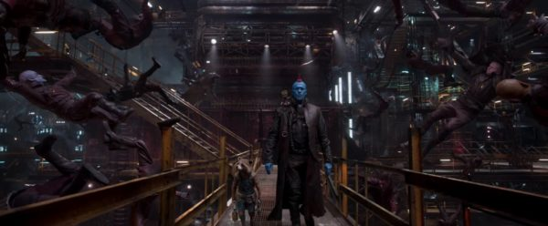 Guardians-of-the-Galaxy-Vol-2-trailer-breakdown-49-600x248