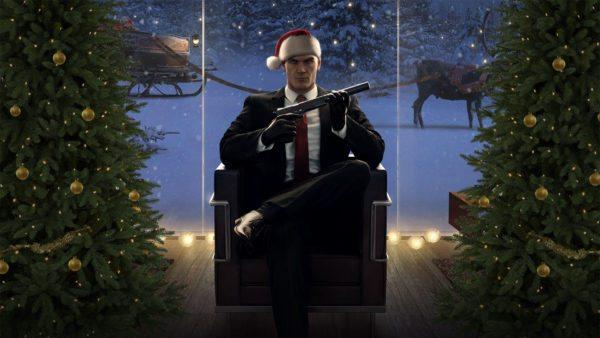 HITMAN_Christmas_1920x1080-600x338