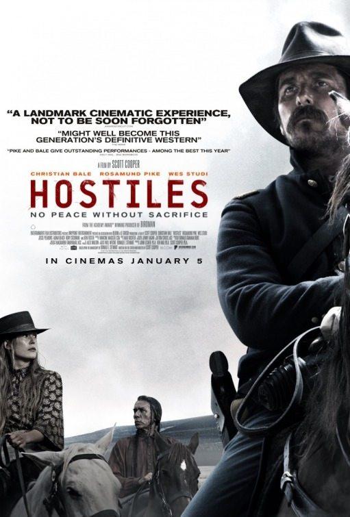 Hostiles-poster-3